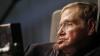 Стивен Хокинг предрёк гибель человечества через 100 лет