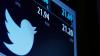 Twitter запустит новостной телеканал с круглосуточным вещанием