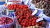 Уровень содержания пестицидов в некоторых овощах в разы превышает допустимую норму