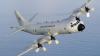 Пентагон сообщил об опасном сближении двух истребителей КНР с самолетом США