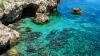 Эксперты оценили чистоту европейских пляжей