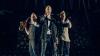 Группа SunStroke Project выступит в финале Евровидения под седьмым номером