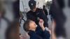 Полиция извинилась перед семьей задержанного в Москве мальчика