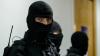НЦБК проводит обыски в Агентстве по защите прав потребителей