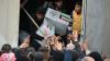 ООН: гуманитарная ситуация в Мосуле катастрофическая