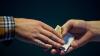НЦБК задержал 9 человек по делу о коррупции