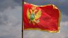 Все страны НАТО ратифицировали протокол о вступлении Черногории в альянс
