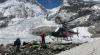 С начала сезона на Эвересте погибли десять альпинистов