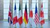 После первого заседания саммита G7 была подписана декларация о борьбе с терроризмом