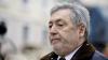 Вице-мэра Нистора Грозаву освободили из-под домашнего ареста, он может вернуться к работе