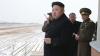 Северная Корея обвинила ЦРУ в попытке убить Ким Чен Ына