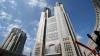 Япония выделит 40 миллионов долларов на развитие инфраструктуры в странах Азии
