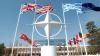 Лидеры 28 стран-членов НАТО собрались на саммит в Брюсселе