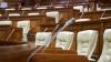 Очередной раунд дебатов об изменении системы выборов состоялся в парламенте