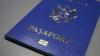 Экс-министр финансов Негруцэ причастен к тендеру по изготовлению дорогих паспортов