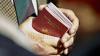 Заявки на получение румынского гражданства отныне принимают только в электронном виде
