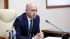 Павел Филип: Молдова не будет посещать саммиты СНГ, проходящие на территории России