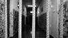 Прокуроры требуют продлить арест обвиняемых в подготовке покушения на Влада Плахотнюка