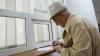 МВФ одобряет реформу пенсионной системы в Молдове