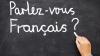 В Молдове организуют фестиваль наук на французском языке