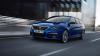 Обновлённый Peugeot 308 представлен официально