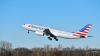 Пассажир потребовал от авиакомпании 100 тысяч долларов из-за тучных попутчиков