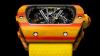 Richard Mille представил выдерживающие десятитысячекратную перегрузку часы