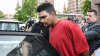 Въехавший в толпу в Нью-Йорке водитель «слышал голоса»