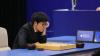Чемпион мира по игре в го проиграл три матча подряд компьютерной программе