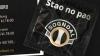 Норвежский футбольный клуб выпустил презервативы для привлечения студентов