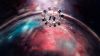 Названы сроки достижения человечеством десяти ближайших звезд