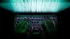 Вирус WannaCry поразил более 200 тысяч информационных систем в 150 странах
