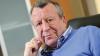 Апелляционная палата рассмотрит жалобу адвоката миллионера Александра Пинчевского