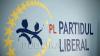 Либеральная партия покинула коалицию на следующий день после задержания Дорина Киртоакэ