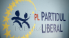 Республиканский совет ЛП принял решение о выходе Либеральной партии из коалиции