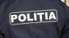 Общественный порядок в столице сегодня обеспечивают более трех тысяч полицейских