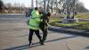 Пьяные люди и наркоторговцы возглавили список источников угроз общественной безопасности