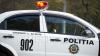 За два месяца полиция выдала 218 защитных предписаний в отношении домашних агрессоров