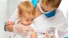 В Италии прививки для детей дошкольного возраста сделали обязательными