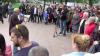 Аналитики считают, что воскресный протест оппозиции провалился