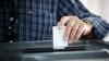 Изменение избирательной системы - конституционное право государства