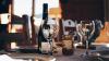 Ученые: алкоголь практически не меняет нашу личность