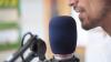 Американскую радиостанцию осудили за советы по хранению детского порно