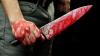 Жуткое преступление в Италии: гражданин Молдовы убил свою мать и выбросился из окна