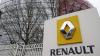 Французский автопроизводитель Renault заявил, что подвергся кибератаке