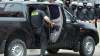 Столичные полицейские раскрыли преступную группировку, которая продавала наркотики