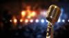 Издание Sunday Times представило список 20 самых богатых музыкантов Великобритании