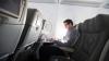 Пилот отказался лететь, обнаружив на борту Wi-Fi джихадистской ячейки