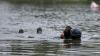 Спасатели из Чимишлийского района нашли тело пропавшего парня