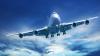 Покуривший в самолете британец получил девять лет тюрьмы